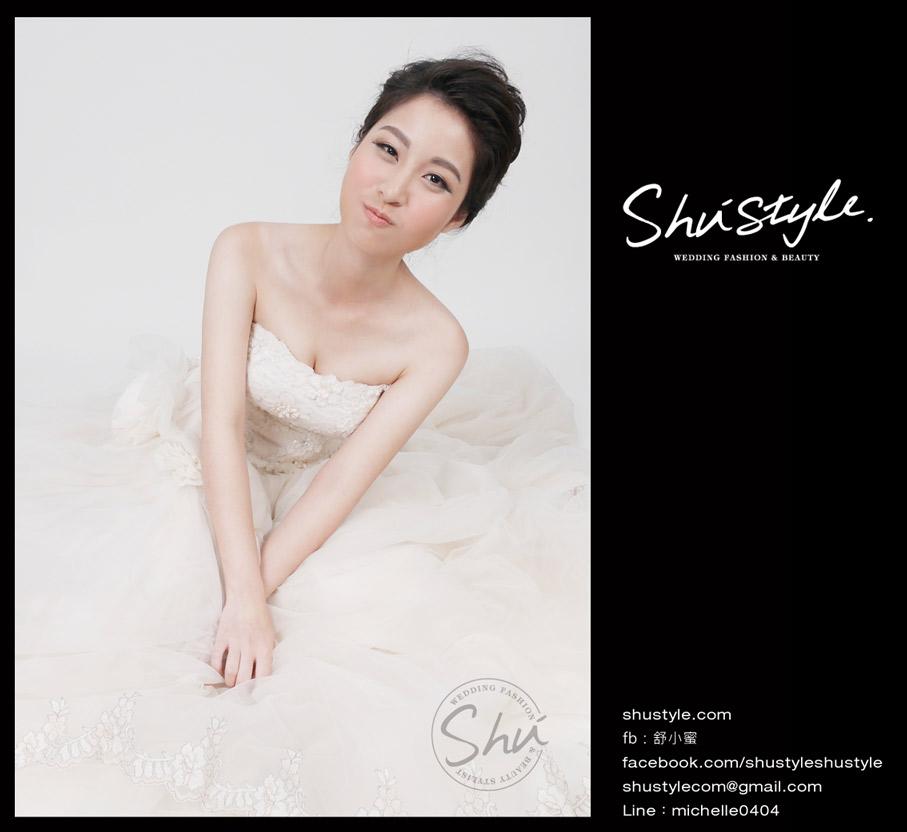 shustyle_Zhe Xuan_09