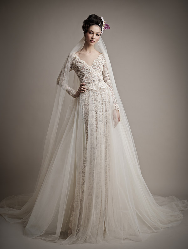 shustyle_ersaatelier-wedding-dresses2015_07