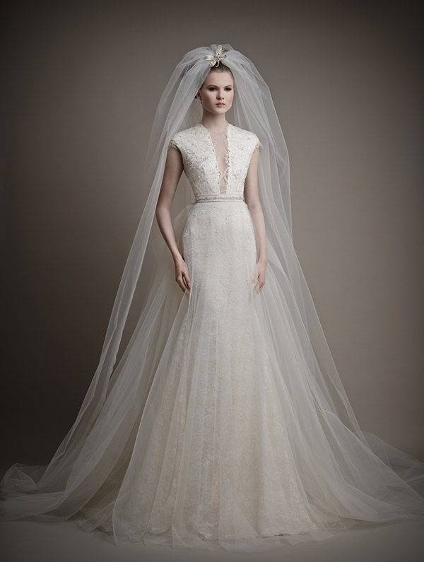 shustyle_ersaatelier-wedding-dresses2015_11