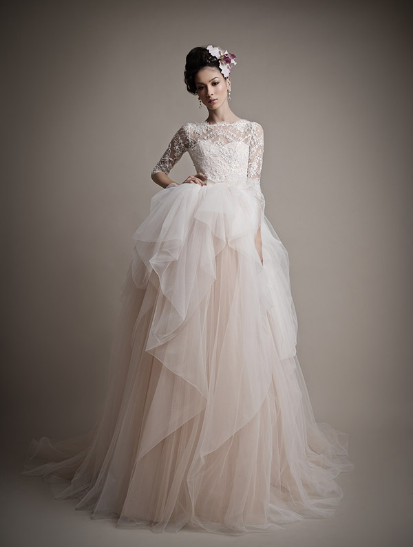 shustyle_ersaatelier-wedding-dresses2015_23