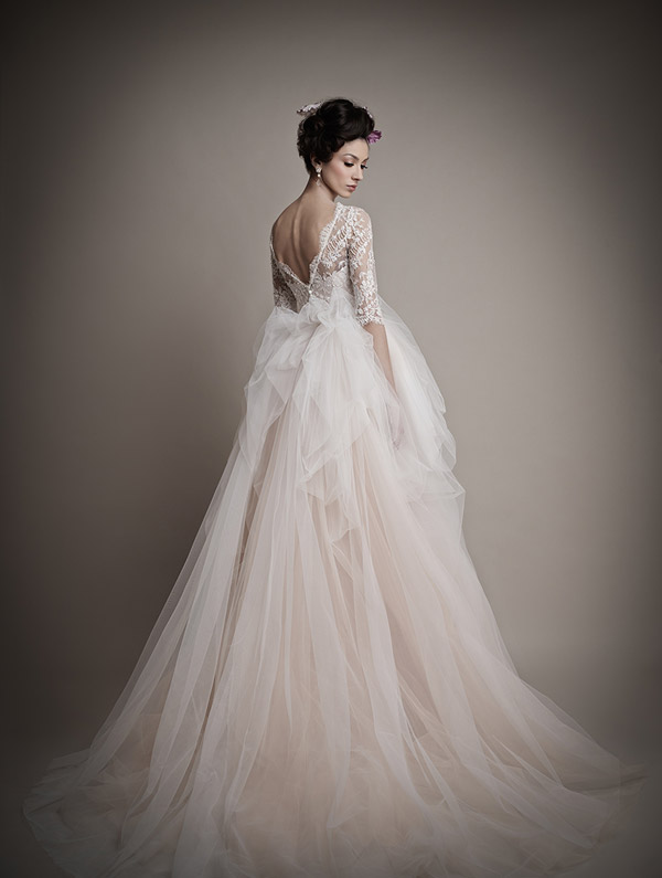 shustyle_ersaatelier-wedding-dresses2015_24