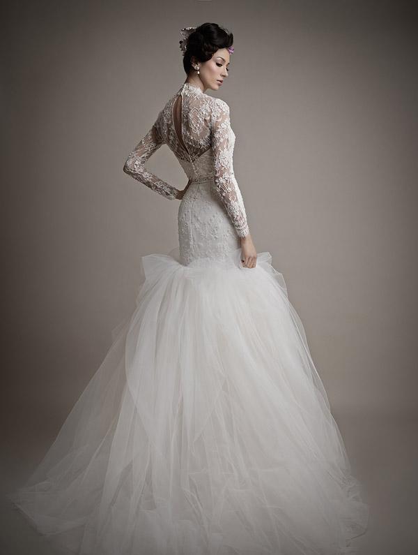 shustyle_ersaatelier-wedding-dresses2015_26