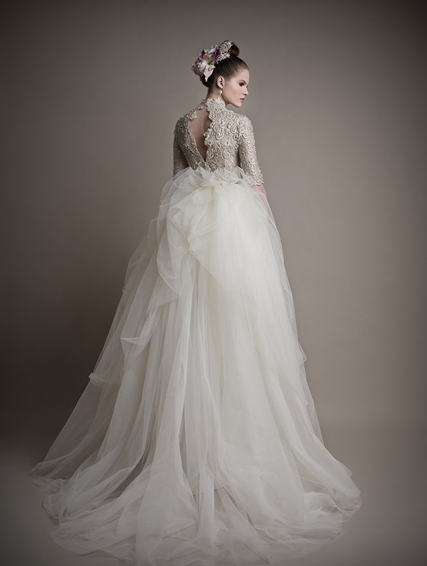 shustyle_ersaatelier-wedding-dresses2015_34