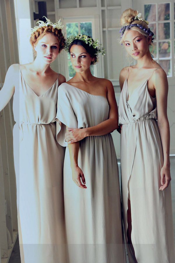 Shustyle_20150331_bridesmaid_02