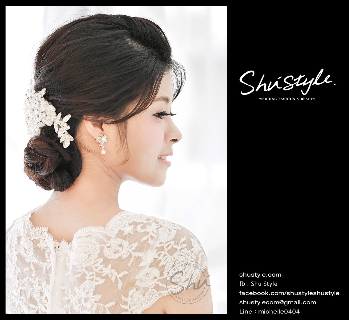 Bride_Make_up_Wedding_直式_20151216