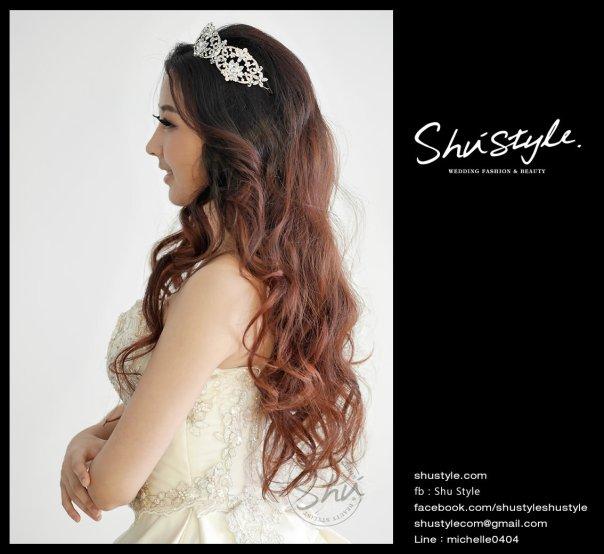 Bride_Make_up_Wedding_直式_20151216_01