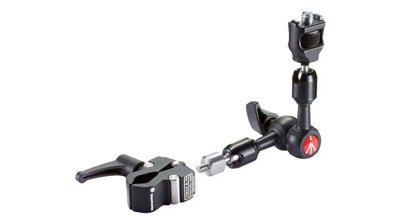 Manfrotto Friction Arm