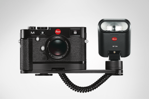 SCA Adapter Set for multifunctional handgrip M   M-P