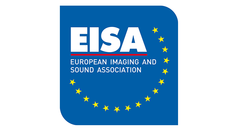 EISA Photography Awards
