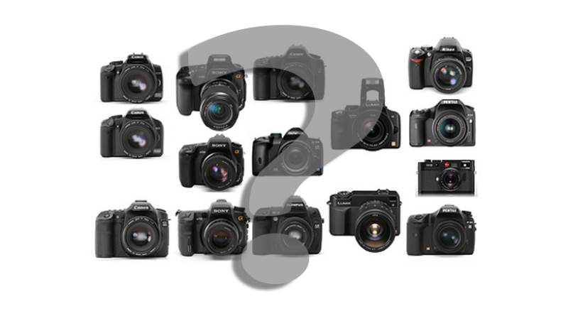 how-to-choose-DSLR