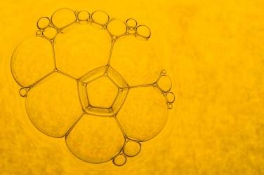 Bubbles-07510