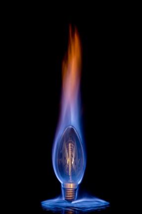 Flame-00187