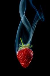 Strawberry-00150