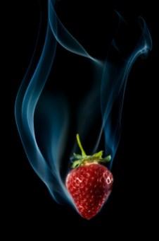 Strawberry-00154
