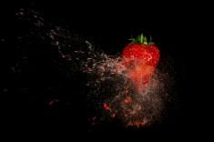 Strawberry-06548