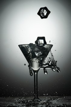 Water-09548