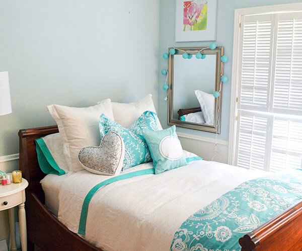 100 Easy Dorm Decorating Ideas