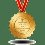 top100petphotographyblogs