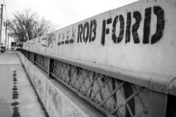 F__K Rob Ford