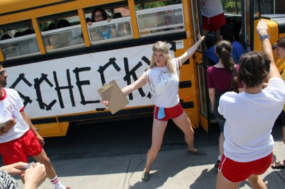 Camp Schecky 09