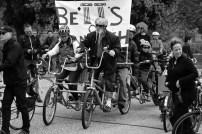 Bells on Danforth
