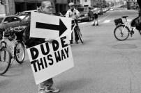 Dude, This Way