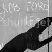 Rob Ford Lies