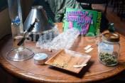 Cannabis Champ