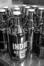 Indie Ale House 04