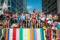 World Pride 109