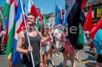 World Pride 65