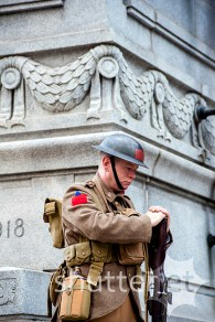 Remembrance Day 03