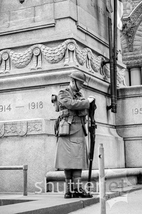 Remembrance Day 06