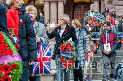 Remembrance Day 10