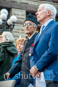 Remembrance Day 14