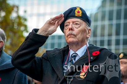 Remembrance Day 15