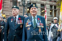 Remembrance Day 17