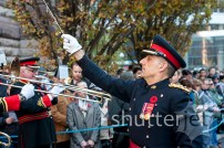 Remembrance Day 20