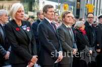 Remembrance Day 24