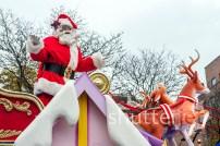 Santa Claus 42