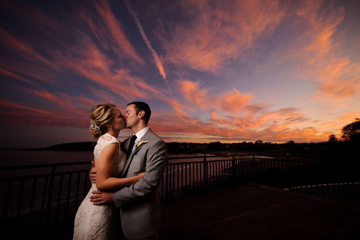 Wedding Photography Tips Beginners: Essential Wedding Photography Tips For Beginners