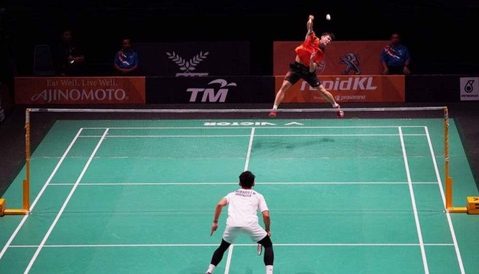 Singles tactics tennis Tennis Tactics