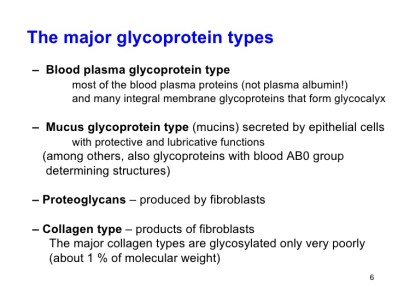 15-glycoproteins-haemoproteins-6-728