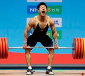 olympic-body-comp