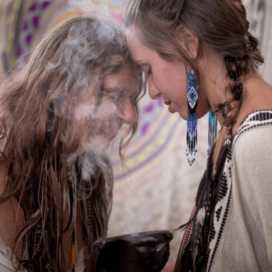 bali-shaman