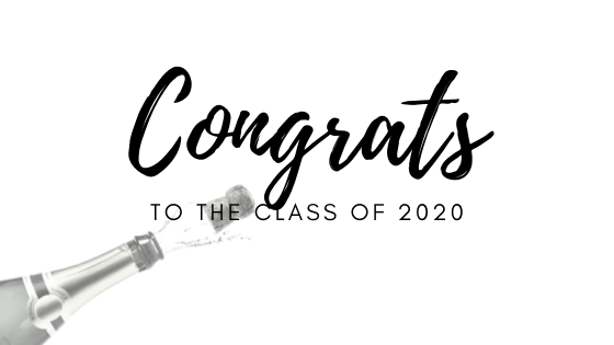 pop-the-champagne-Congrats-Class-of-2020
