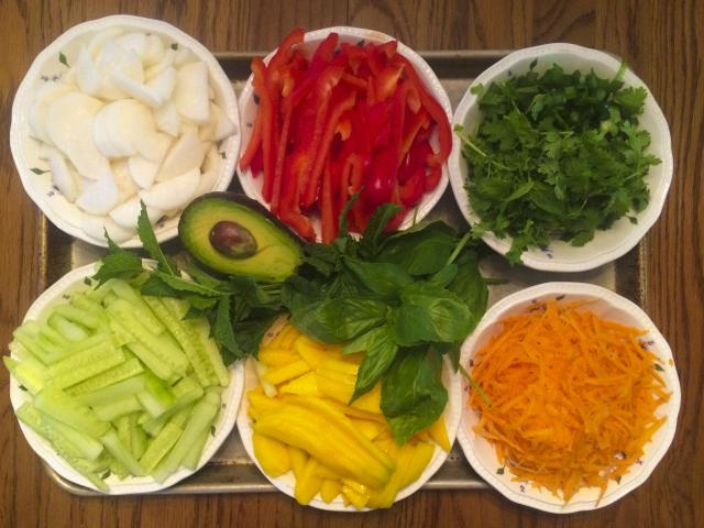 spring-roll-salad6