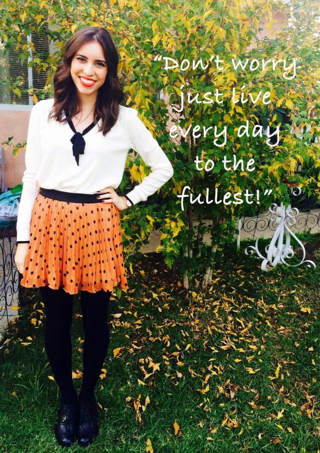 November Glisten Girl_Renee2