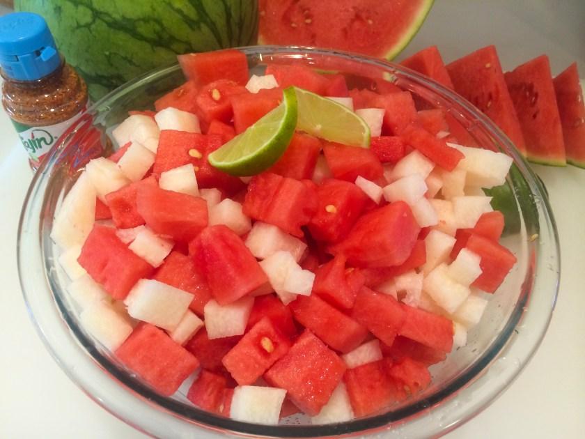 watermelonjicamasalad3