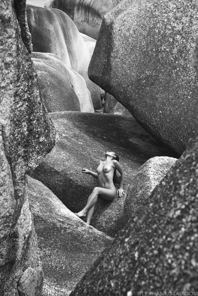 004-art-nude-outdoor-photography-by-stephan-kotas